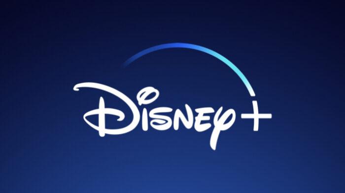 David Beckham, Sally Wainwright lead Disney+ UK slate
