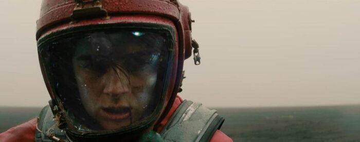 VOD film review: Dune Drifter