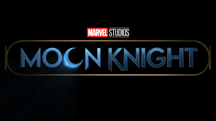 Oscar Isaac in talks for Marvel's Moon Knight