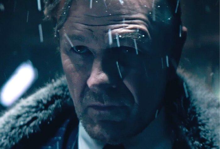 Watch: New trailer for Snowpiercer Season 2