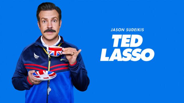 Apple TV+ renews Ted Lasso for Season 3
