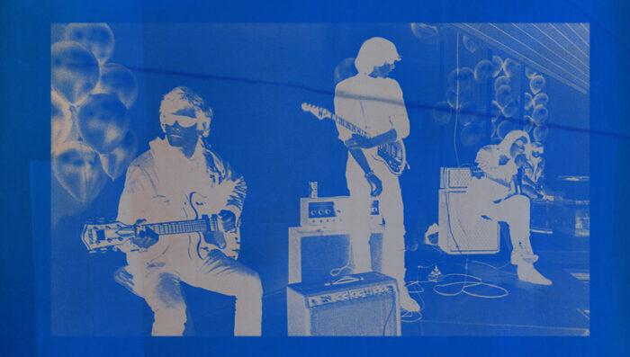 Apple TV+ acquires Todd Haynes' The Velvet Underground