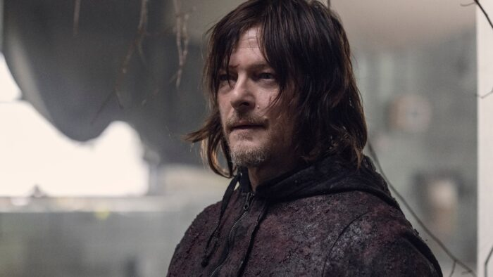 UK TV review: The Walking Dead: Season 10, Episode 16 (Finale)