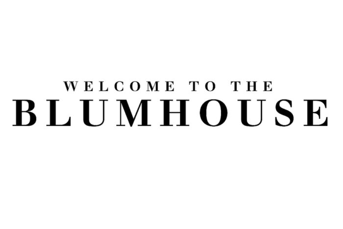 Welcome to the Blumhouse: Amazon unveils final four films