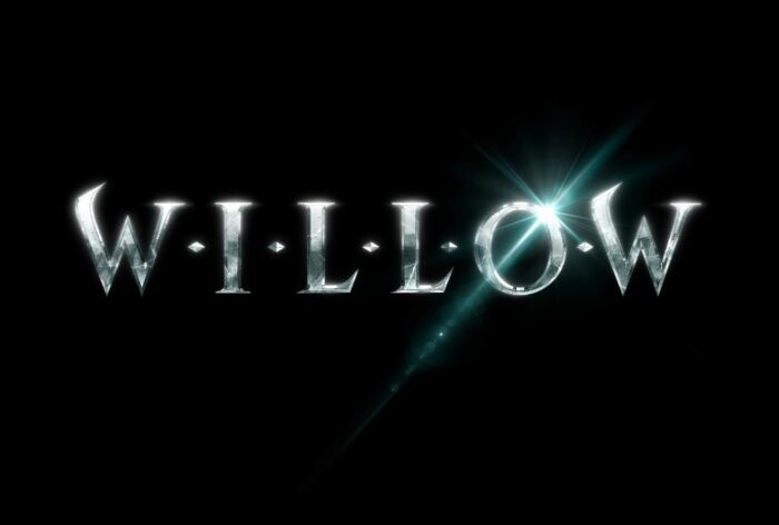 Willow series set for 2022 release date