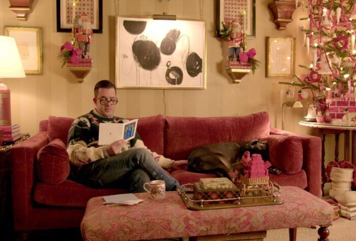 Netflix unwraps Holiday Makeover series