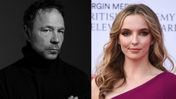 Stephen Graham and Jodie Comer to star in Channel 4's Help