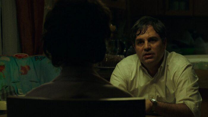 VOD film review: Dark Waters