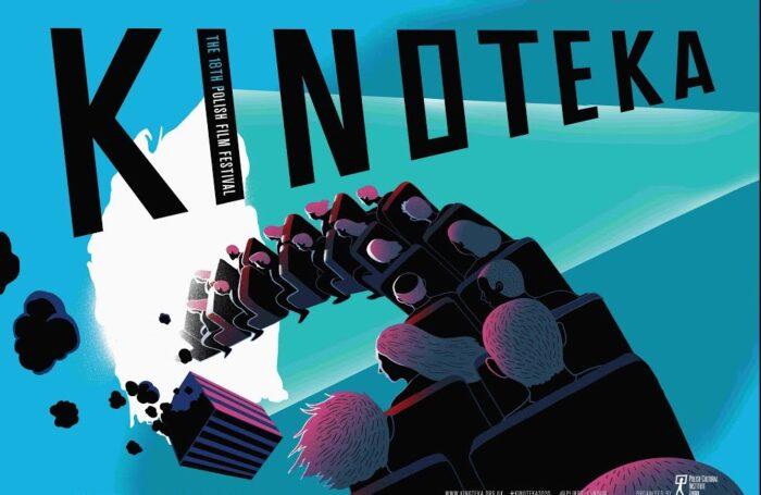Kinoteka Polish Film Festival 2020: The online line-up