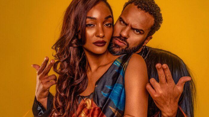 Catch up TV review: Maxxx, The Sister, Hair Power, Damilola: The Boy Next Door