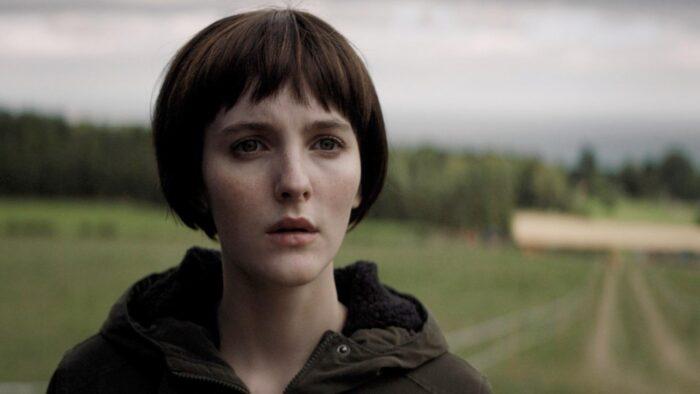 Margate Film Festival review: Rose Plays Julie