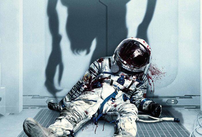 Netflix UK film review: Sputnik