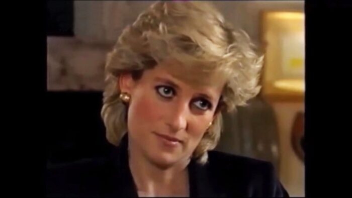 Catch up TV review: The Diana Interview, Educating Greater Manchester, Don't Rock the Boat