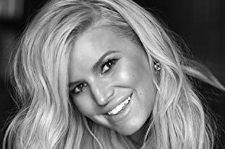 Amazon inks wide-ranging deal with Jessica Simpson