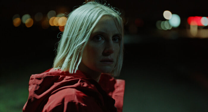 What's coming soon to Shudder UK in January 2021?