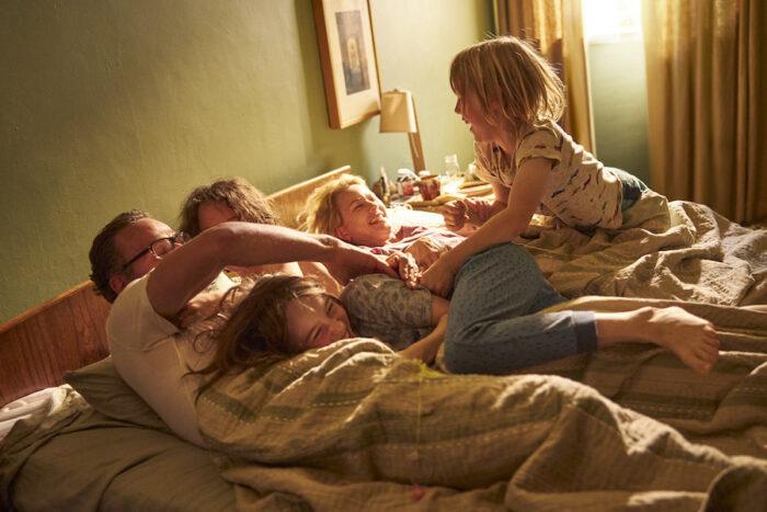 Trailer: Naomi Watts, Andrew Lincoln star in Netflix's Penguin Bloom