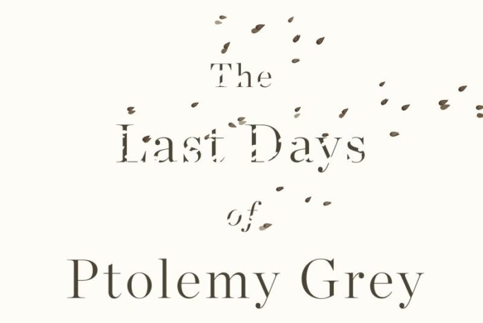 Samuel L Jackson to star in The Last Days of Ptolemy Grey for Apple TV+