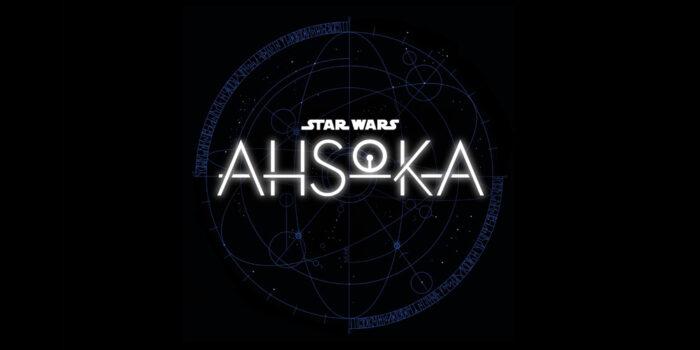 Ahsoka, Lando and Mandalorian spin-off lead new Star Wars Disney+ series