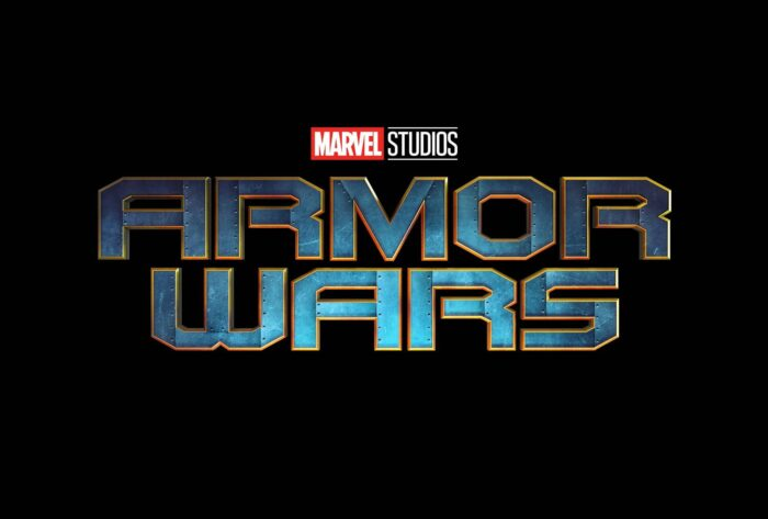 Marvel announces Armor Wars, Ironheart and Secret Invasion for Disney+