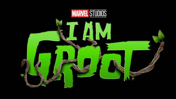 The Guardians of the Galaxy head to Disney+ for I Am Groot and holiday special