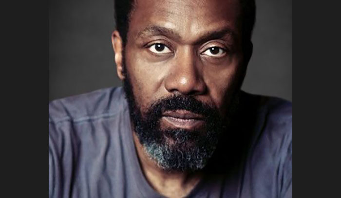 ITV commissions Three Little Birds from Lenny Henry