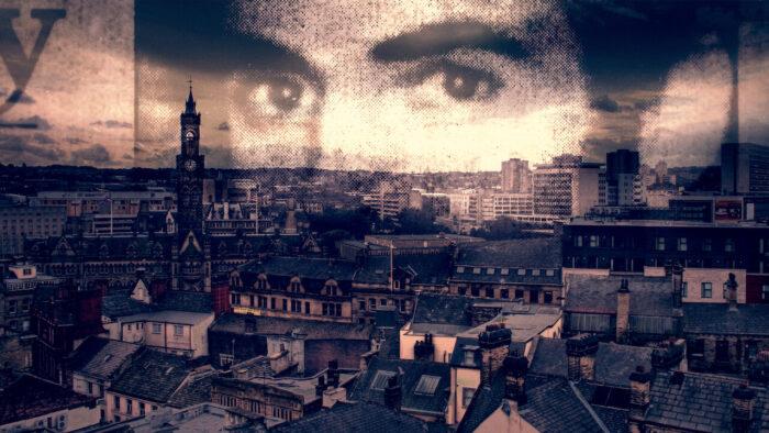 Trailer: Netflix investigates The Yorkshire Ripper in new docuseries