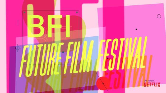BFI Future Film Festival 2021: The online line-up