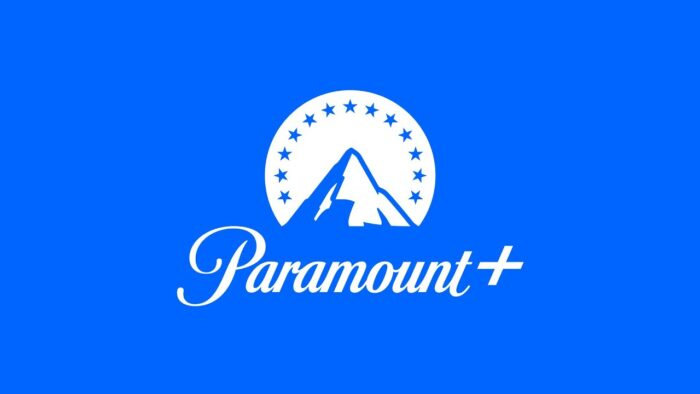 Paramount+ streaming service ready for US launch