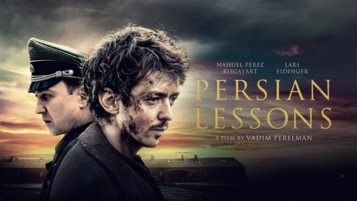 Persian Film Online