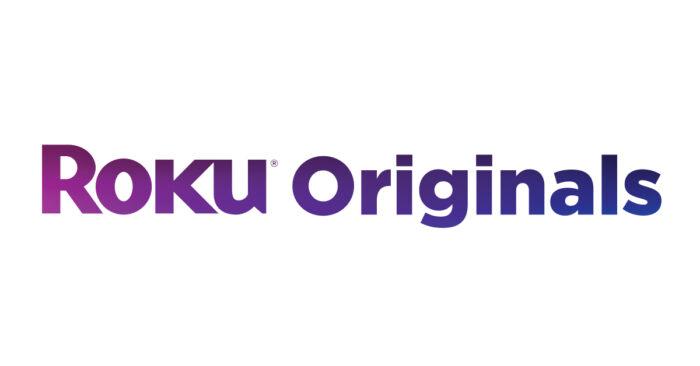 Roku Originals: Rebranded Quibi shows head to The Roku Channel