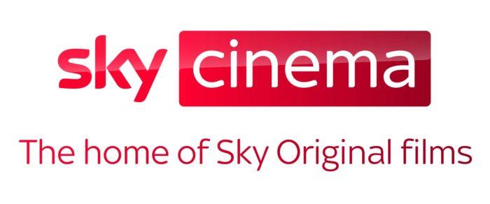 Save The Cinema: Samantha Morton, Tom Felton and Jonathan Pryce star in Sky original film