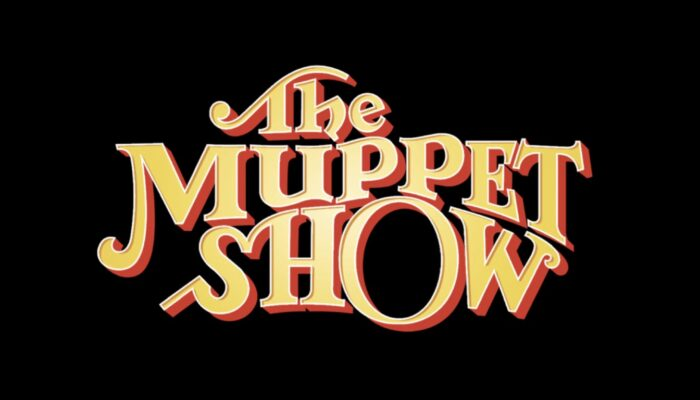 The Muppet Show heads to Disney+ this February
