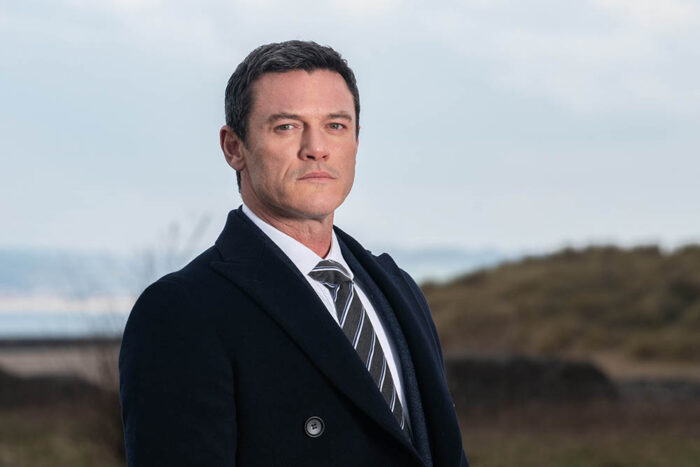 UK TV review: The Pembrokeshire Murders