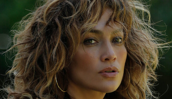 The Mother: Jennifer Lopez to star in Netflix action film