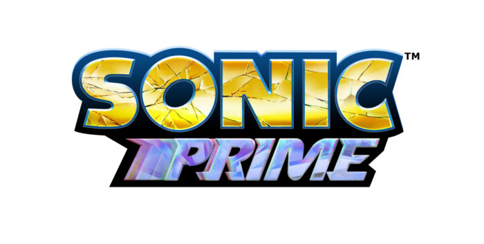 Sonic Prime: Sonic the Hedgehog heads to Netflix for animated series