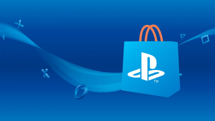 PlayStation Store shuts TV and film shop
