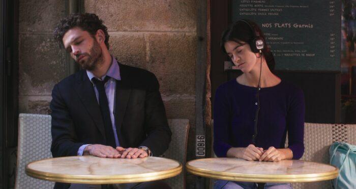 VOD film review: Spring Blossom