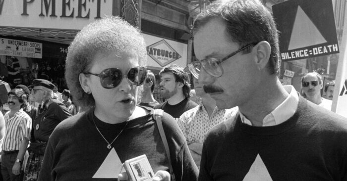 BFI Flare film review: AIDS Diva: The Legend of Connie Norman