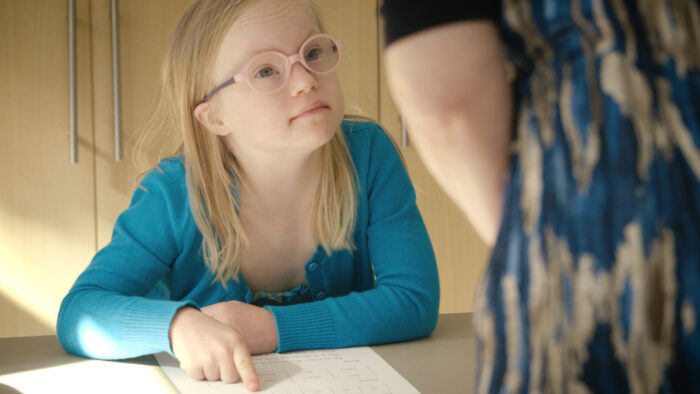VOD film review: Amber and Me