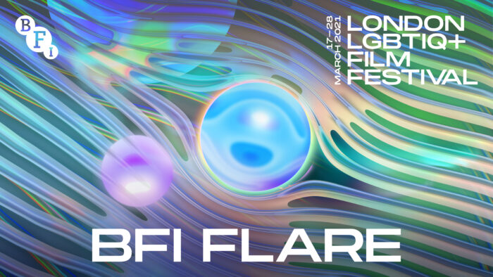 BFI Flare 2021: The online line-up and how it works
