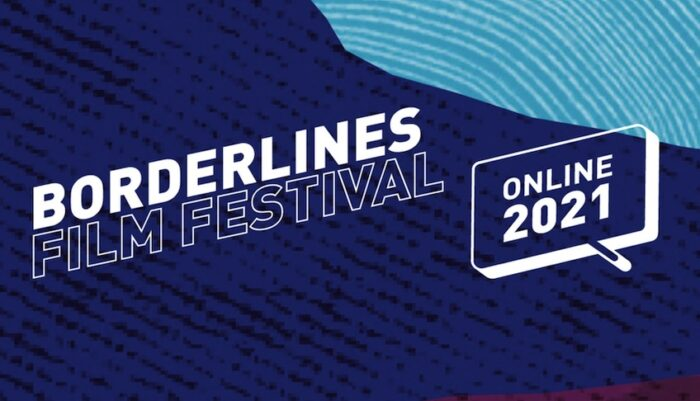 2021 Borderlines Film Festival: The online line-up and how it works
