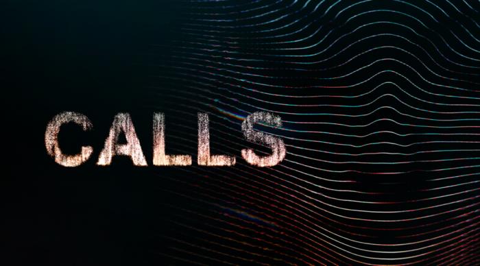 Trailer: Pedro Pascal, Rosario Dawson star in Apple TV+ drama Calls