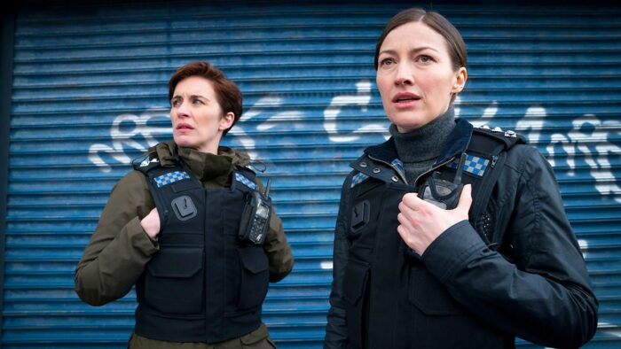 The best TV shows and box sets on BBC iPlayer (15th April 2021)