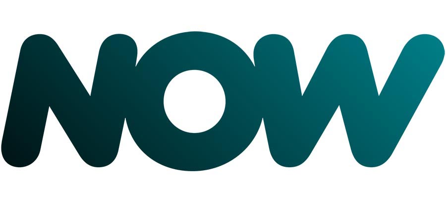 NOW TV Entertainment Pass adds TV on-demand