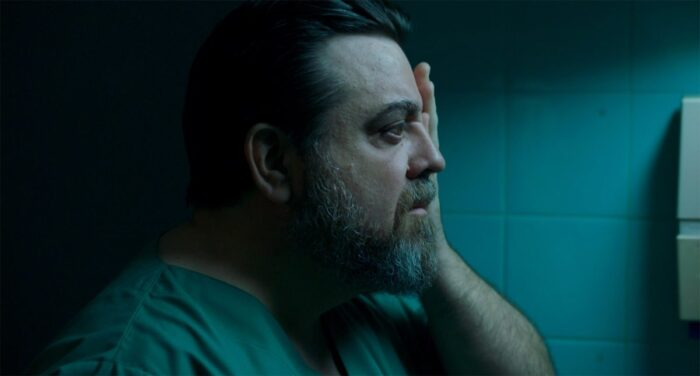 BFI Flare film review: The Dose