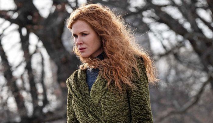 Roar: Nicole Kidman, Cynthia Erivo, Alison Brie to star in Apple TV+ anthology