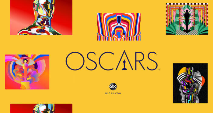 Oscars 2021: Where can I watch the winners online in the UK?