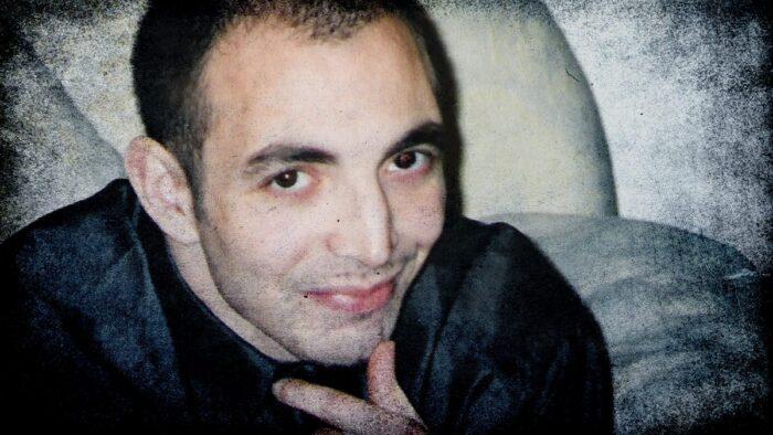 True Crime Tuesdays: An Alibi for Omar