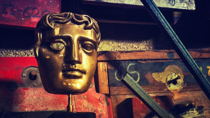 BAFTAs: 2021 awards ceremony to air over two nights