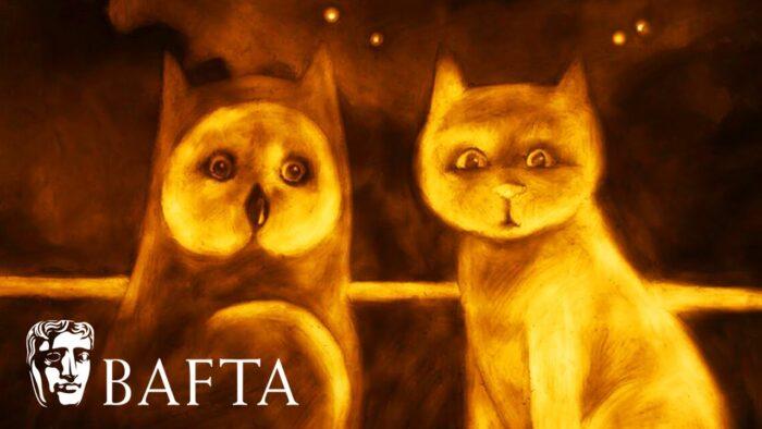 BAFTA releases 2021 short film nominees to watch online